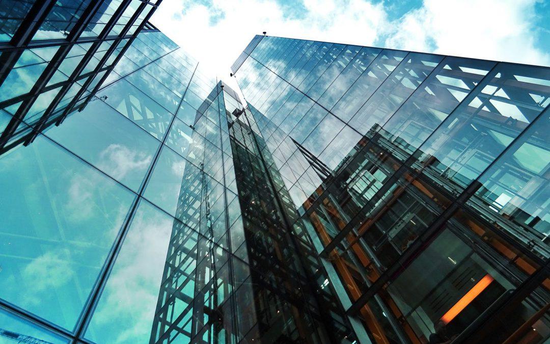 Entrada de Vidrala (VID) y Merlin Properties (MRL) | Cartera 10 valores bolsa española