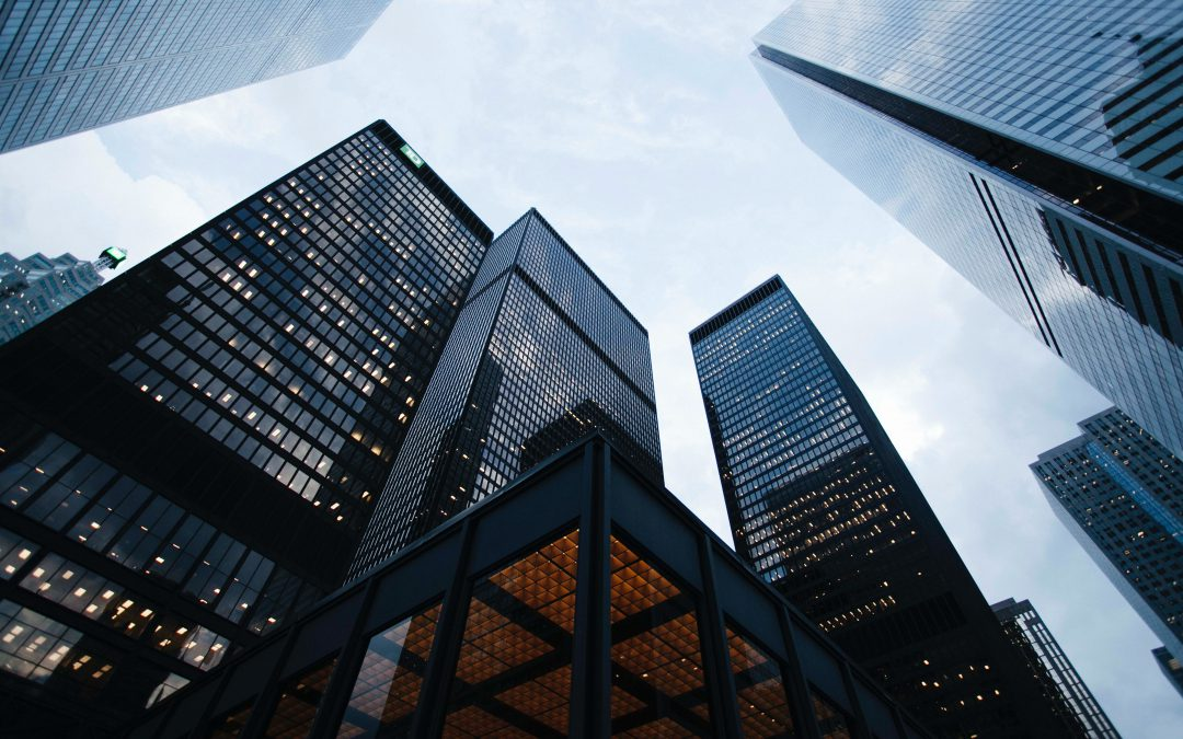 Entrada de Inditex (ITX), Laboratorios Rovi (ROVI) y MasMóvil (MAS) | Cartera 10 valores bolsa española