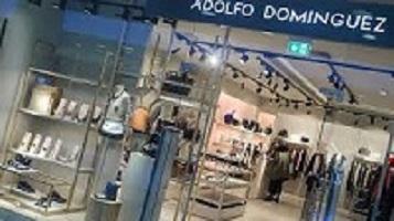 ADOLFO DOMINGUEZ (ADZ) | Análisis de resultados