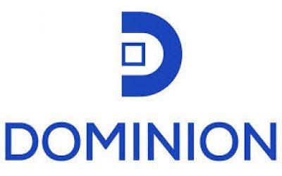 GLOBAL DOMINION (DOM) | Análisis de resultados