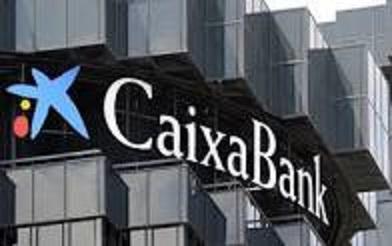 CAIXABANK (CABK) | Análisis de resultados