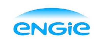 DETECTOR DE VALORES: ENGIE (ENGI-FR)