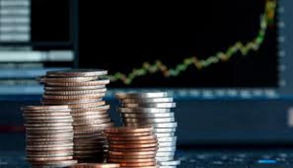 La liquidez de las empresas preocupa a los inversores
