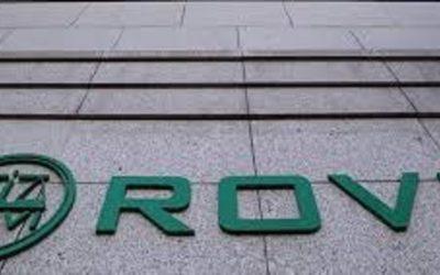 LABORATORIOS ROVI (ROVI) | Análisis de resultados