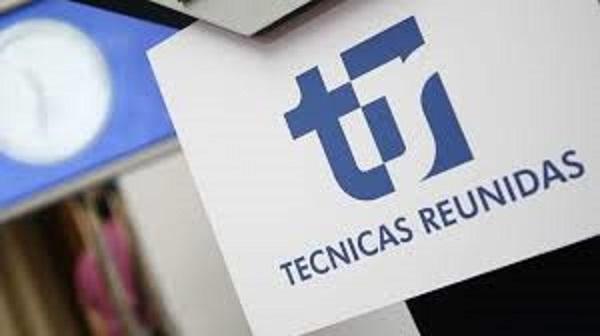 TÉCNICAS REUNIDAS (TRE) | Análisis de resultados