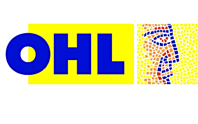 OHL | Análisis de resultados
