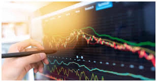 Fondos Momento: Rentabilidades y composición de las carteras | Semana del 16/07 al 23/07