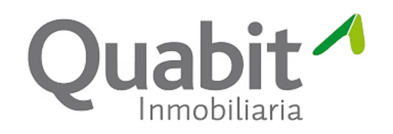 QUABIT (QBT) | Análisis de resultados